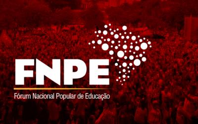 REPUDIAMOS A REPRESSÃO E A VIOLÊNCIA CONTRA SERVIDORES MUNICIPAIS DE SÃO PAULO