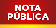 Considerações da CNTE sobre o projeto de Base Nacional Comum Curricular, elaborado preliminarmente pelo MEC