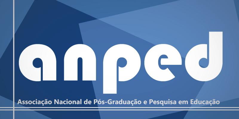 Documento expõe ações e posicionamentos da ANPEd sobre a BNCC