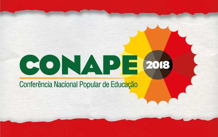 Comissão de Financiamento do FNPE se reúne e desdobra deliberações rumo à CONAPE