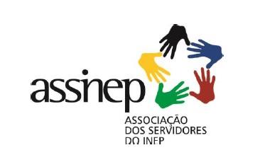 Nota da Associação dos Servidores do INEP – Pela democracia, por uma educação de qualidade, em defesa do serviço público, contra a censura