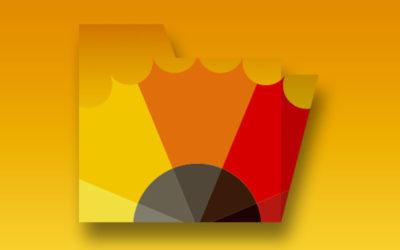 Regimento Interno e Documento Base da Etapa Nacional (Plano de Lutas) da Etapa Nacional